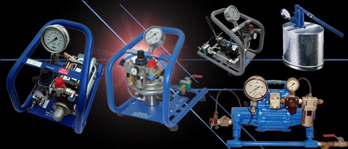 Hpp systems location entretien et r paration de pompes - Pompe a epreuve ...
